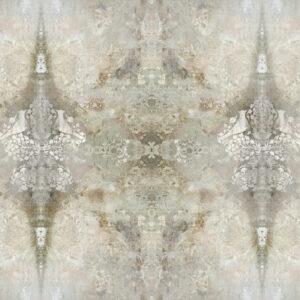 pouyan collection white wallpaper 32